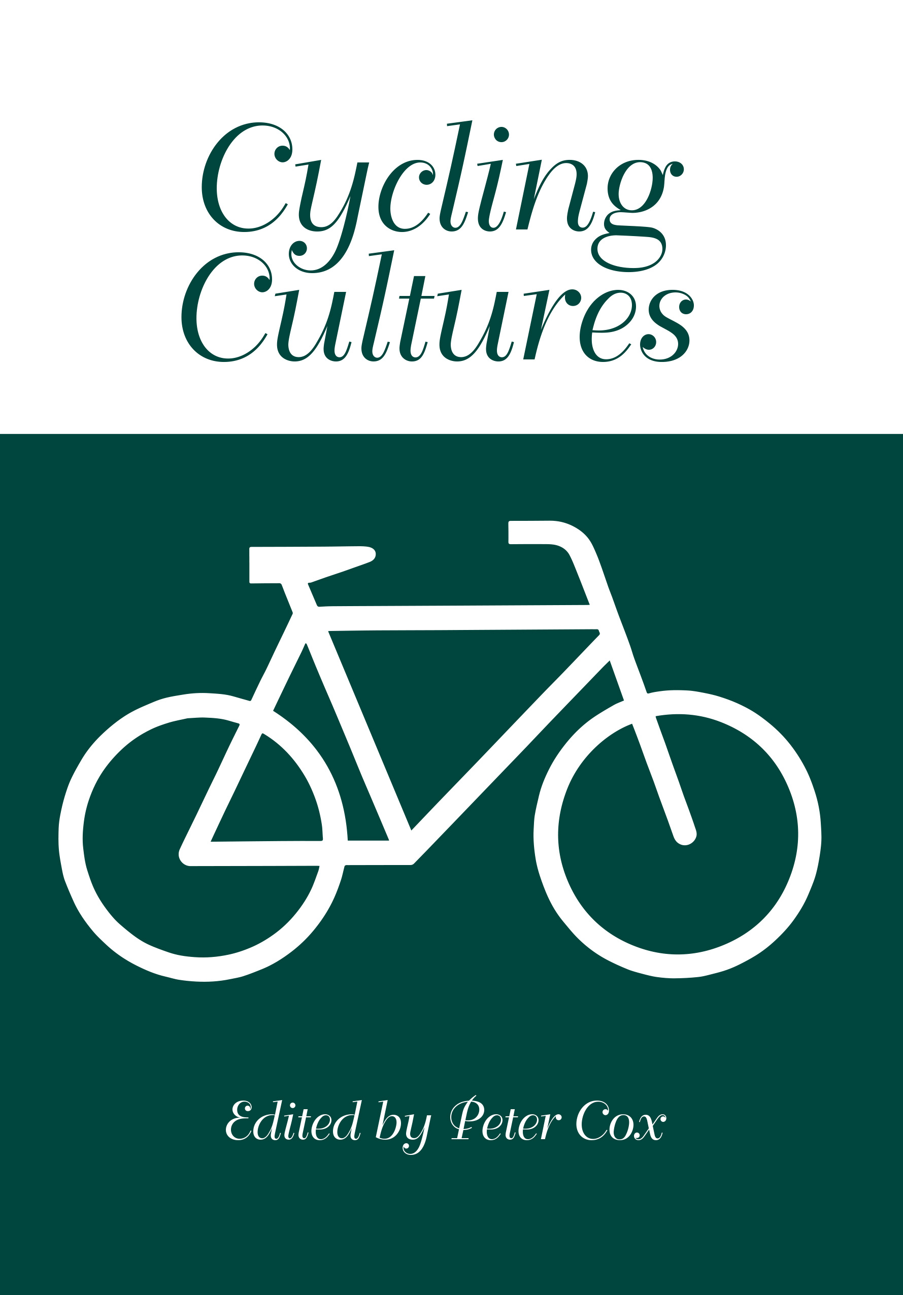 Cycling Cultures