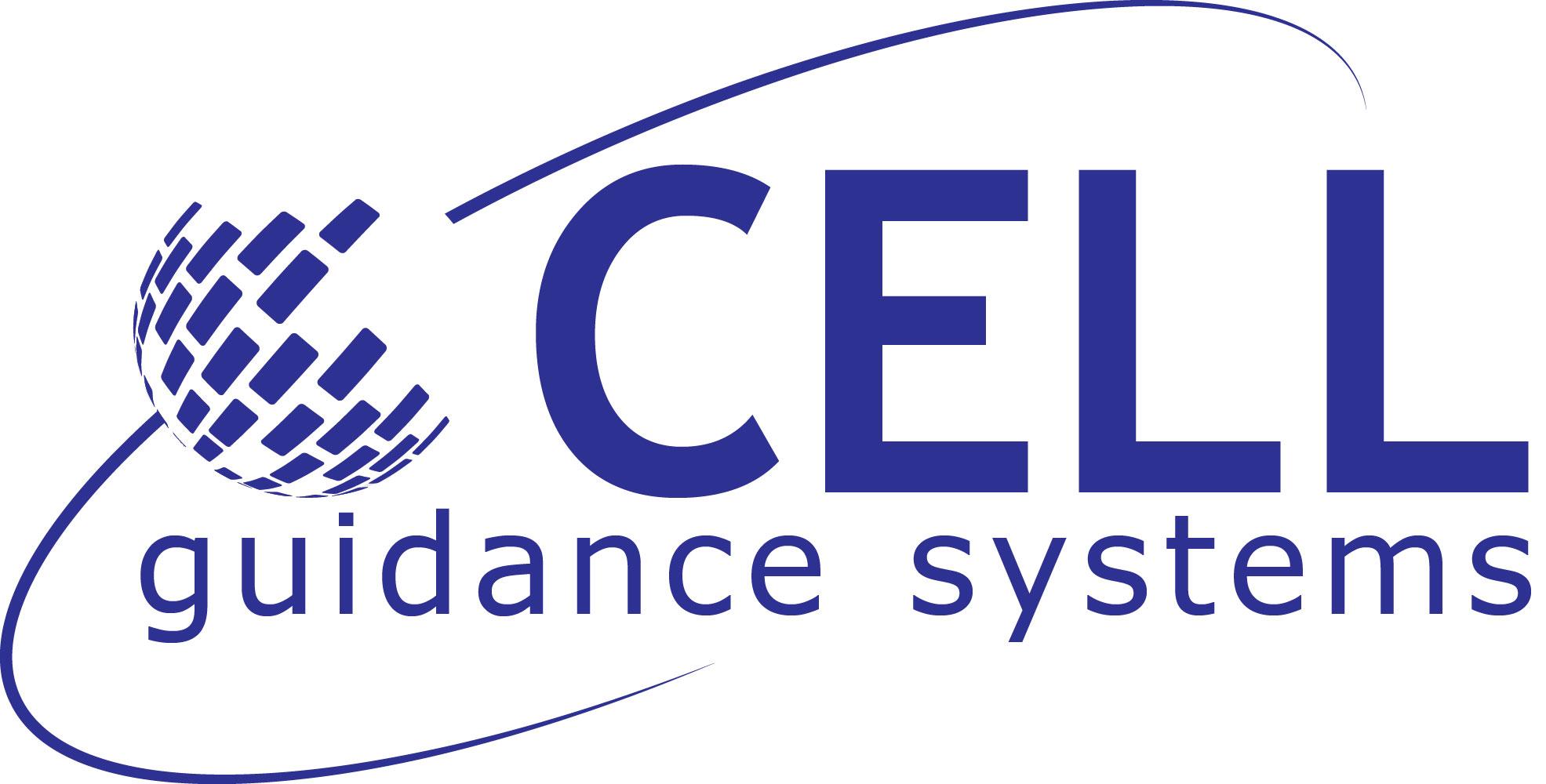 CellGS