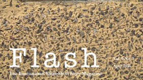 IFFA, Flash:The International Short-Short Story Magazine & Press