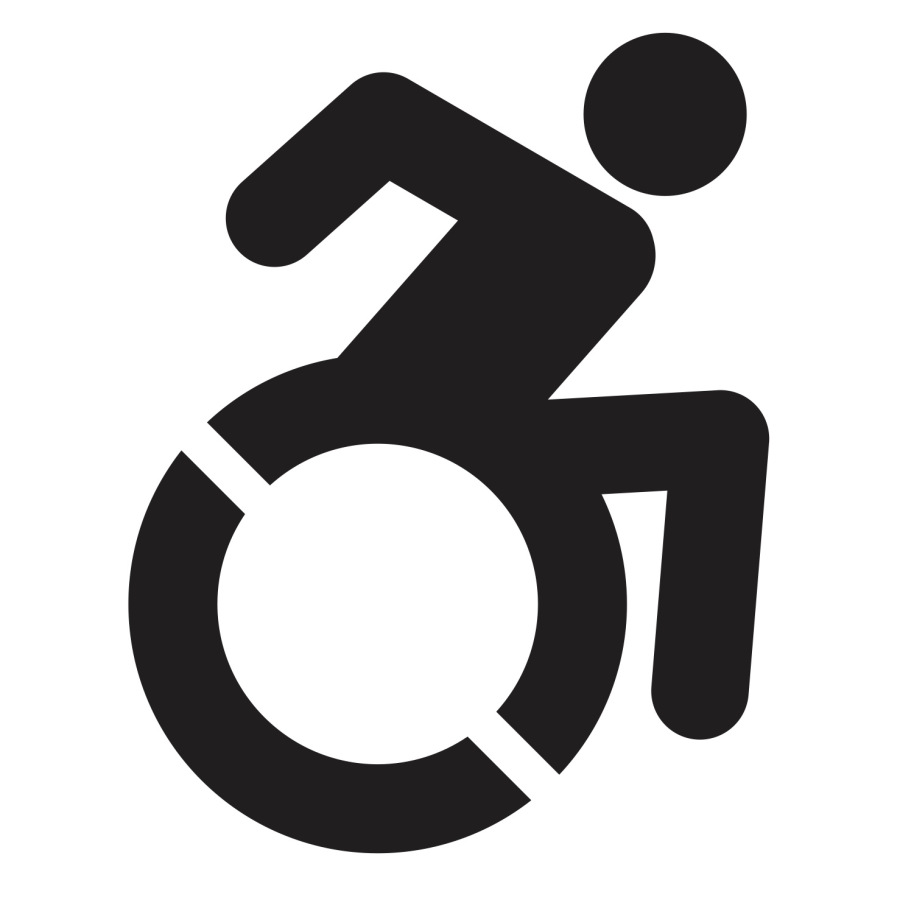AccessibilityIcon