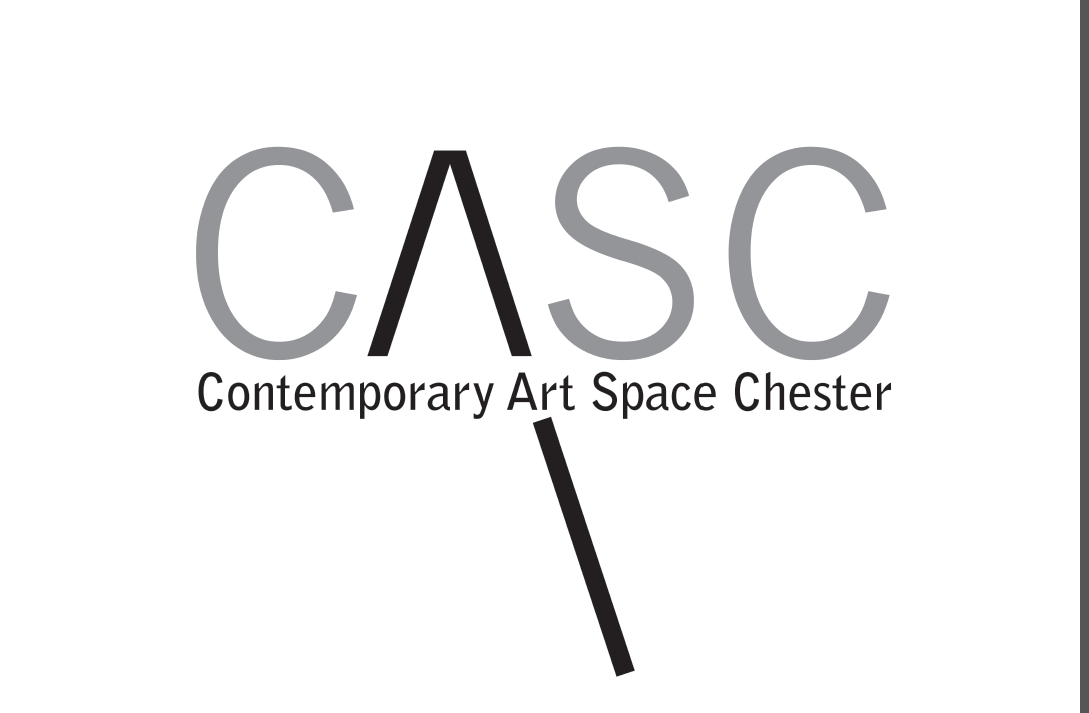 CASC Gallery Donations