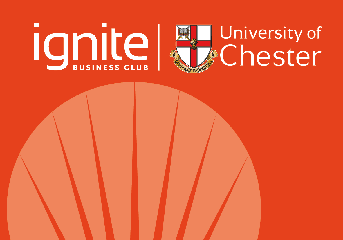 Ignite Business Club Subscription