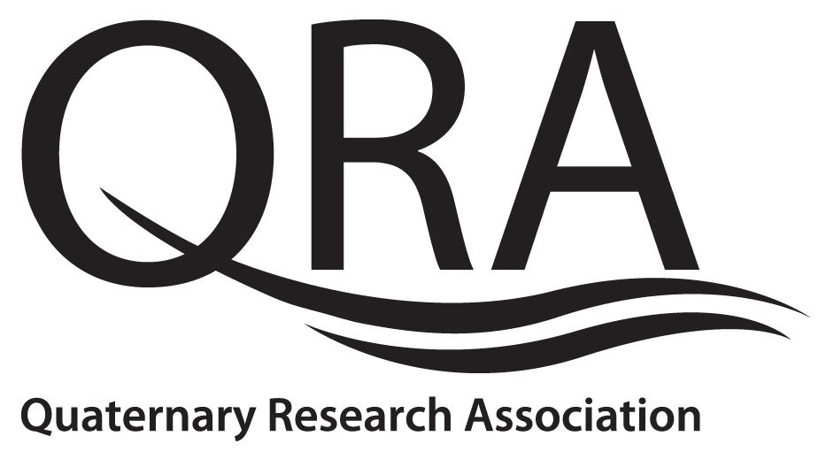Image result for quaternary research association
